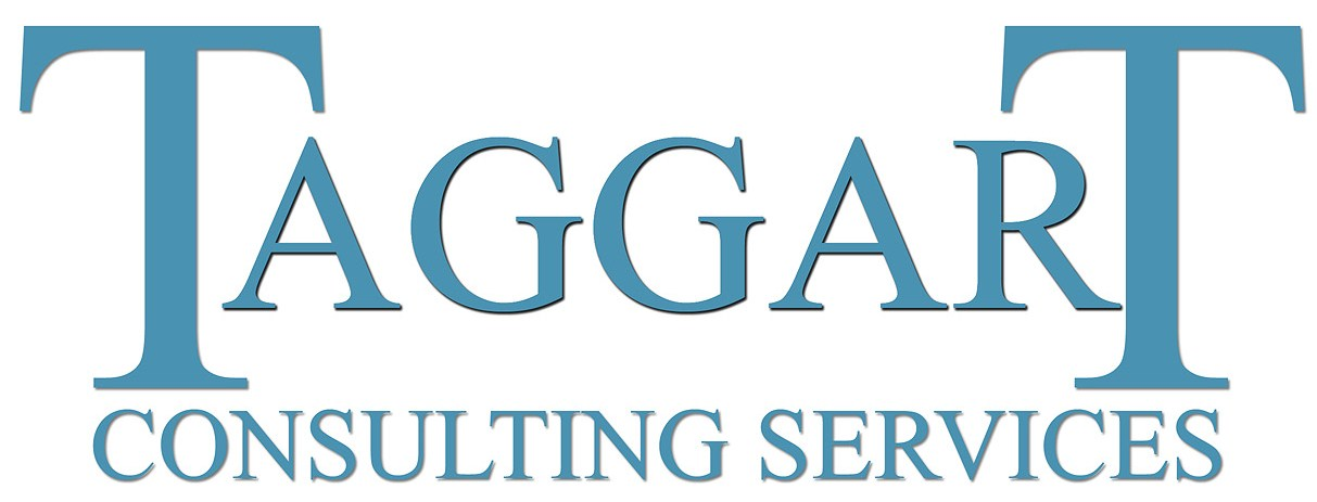 Taggart Consulting Services